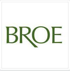 Broe Real Estate Group