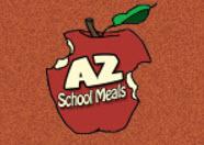 AZ School Meals