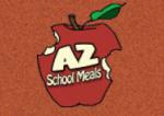 azschoolmeals.com