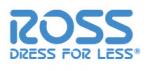 rossstores.com
