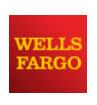 .Wells Fargo