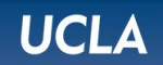http://www.ucla.edu/about/careers