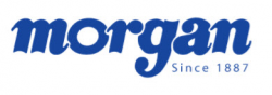 Morgan Services, Inc.