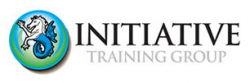 The Initiative Training group ltd