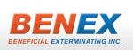 www.benexfume.com