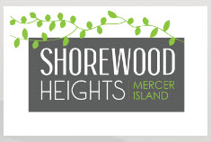 Shorewood Heights