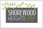Shorewoodheights.com