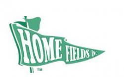Home Fields, Inc.