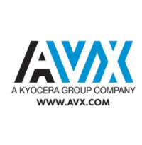 AVX Filters Corp