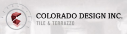 Colorado Design Inc. Tile and Terrazzo