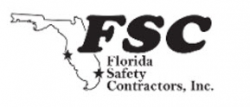 Florida Safety Contractor Inc.