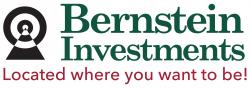 Bernstein Investments
