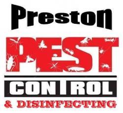 https://preston-pest-control.com/