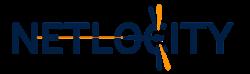 Netlocity, VA Inc.