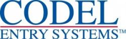 www.codeldoors.com