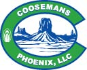 Coosemans-Phoenix, LLC