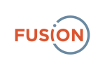 www.fusion-ems.com