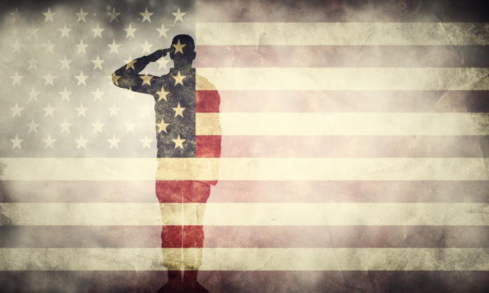 Tips For Veterans: How To Choose A Job You Will Love
