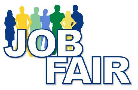 Veteran Friendly Job Fair in Los Angeles Monday March 6th