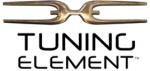 www.tuningelement.com