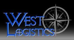 M&W Distribution Services, Inc.