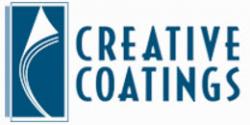 Creative Coatings