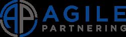 Agile Partnering