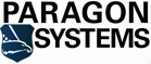 Paragon Systems Inc.