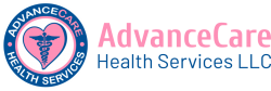 AdvanceCare Health Services