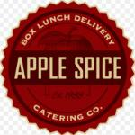 https://www.applespice.com