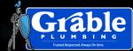 www.grableplumbing.com/