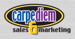 Carpe Diem Sales & Marketing