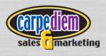 www.carpedieminc.com