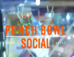 www.punchbowlsocial.com/careers
