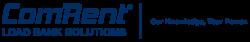 ComRent International, LLC