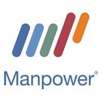 .Manpower