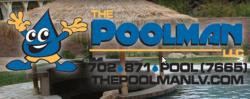 The Poolman LLC / Las Vegas Pool Pros Corp