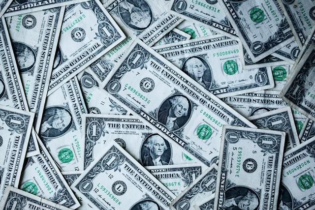 Investing Progressively For Veterans