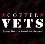 www.CoffeeVets.com