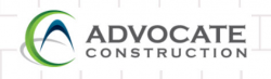 Advocate Construction