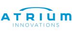www.atrium-innovations.com