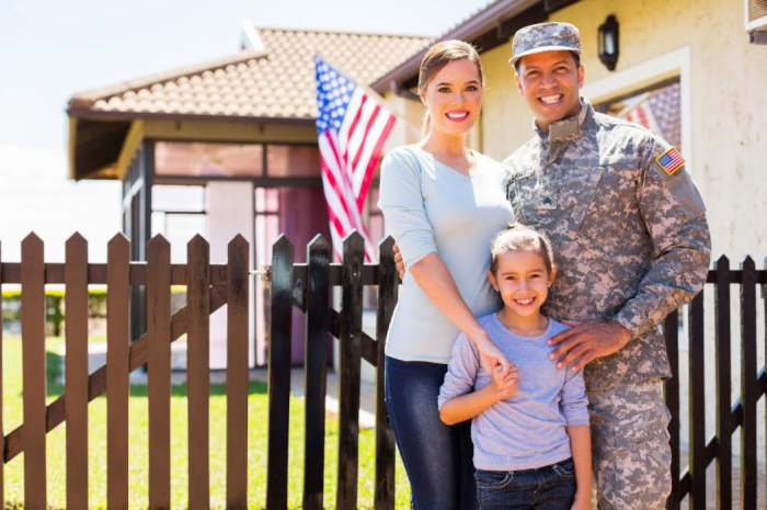 4 Ways Military Veterans Can Create a Thriving Career After Service