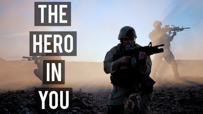 Top 10 Career Quizzes to Find Your Post Military Dream Job