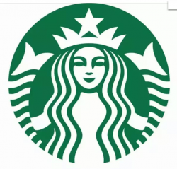 .Starbucks Coffee Company