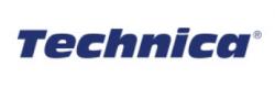 Technica Corporation