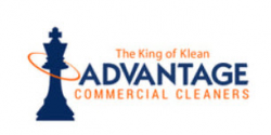 Advantage Commercial Clearners