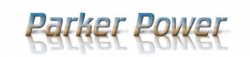 Parker Power Systems