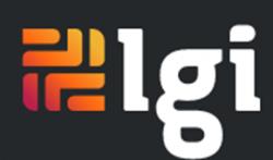 Lgi, Inc.