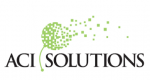 www.acisolutions.net