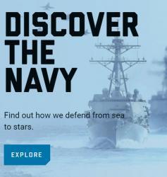 www.navy.com